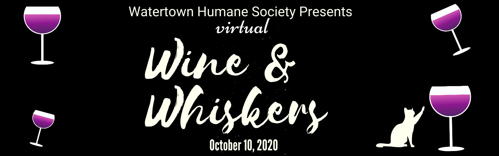 Copy of FB Event Cover - Wine & Whiskers