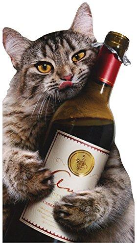 cat_wine_2