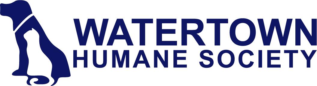 Watertown Humane Society