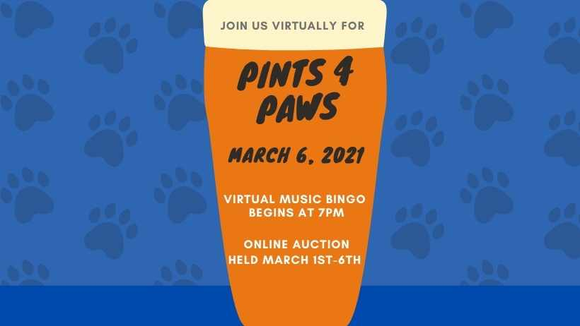 Copy of Pints 4 Paws 2021 (2)