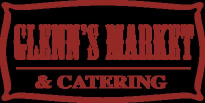 Glenn's Meat Market